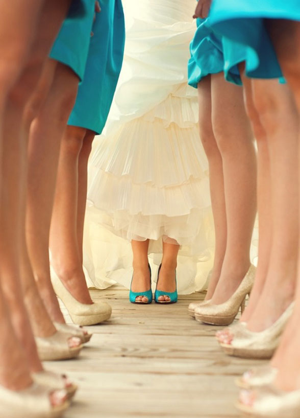 bridesmaid-photo-ideas-07_detail