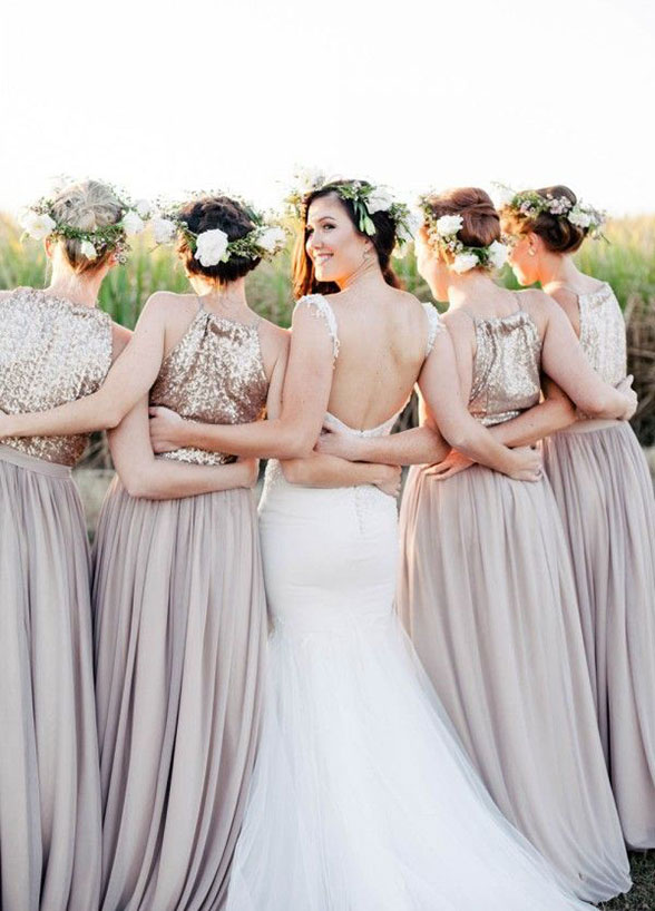 bridesmaid-photo-ideas-08_detail