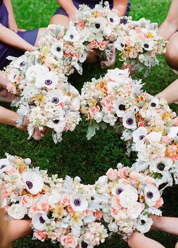 bridesmaid-photo-ideas-09_detail