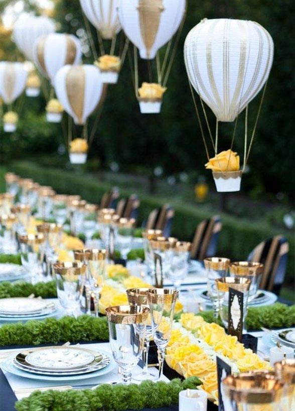 creative-centerpiece-ideas-09_detail