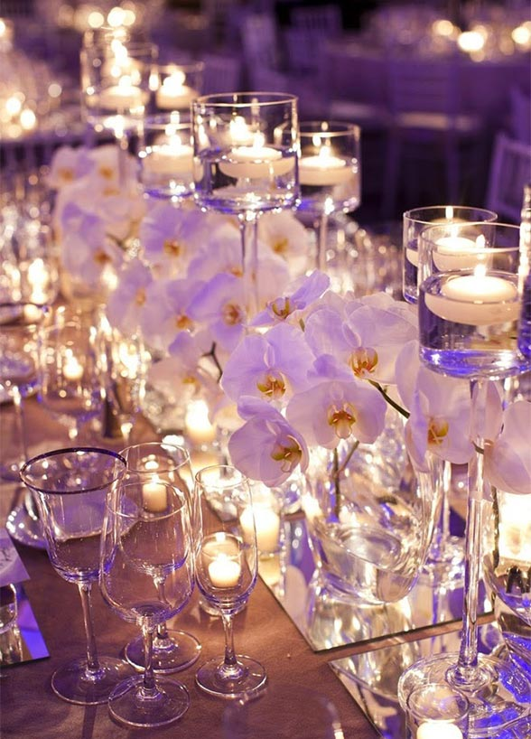 creative-centerpiece-ideas-11_detail