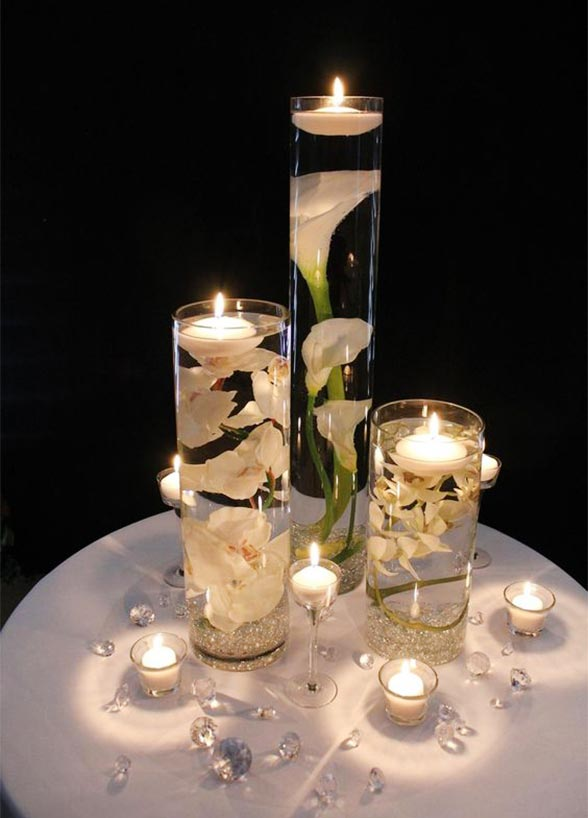 creative-centerpiece-ideas-12_detail