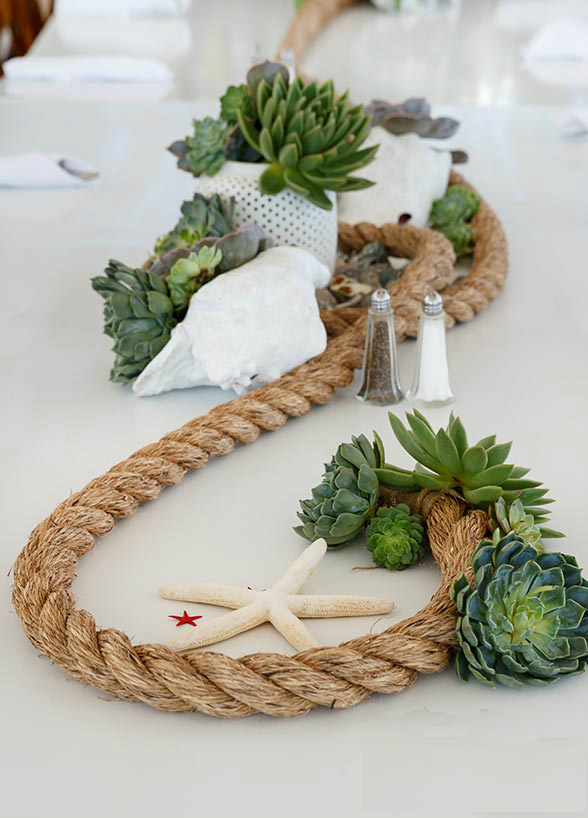 creative-centerpiece-ideas-14_detail