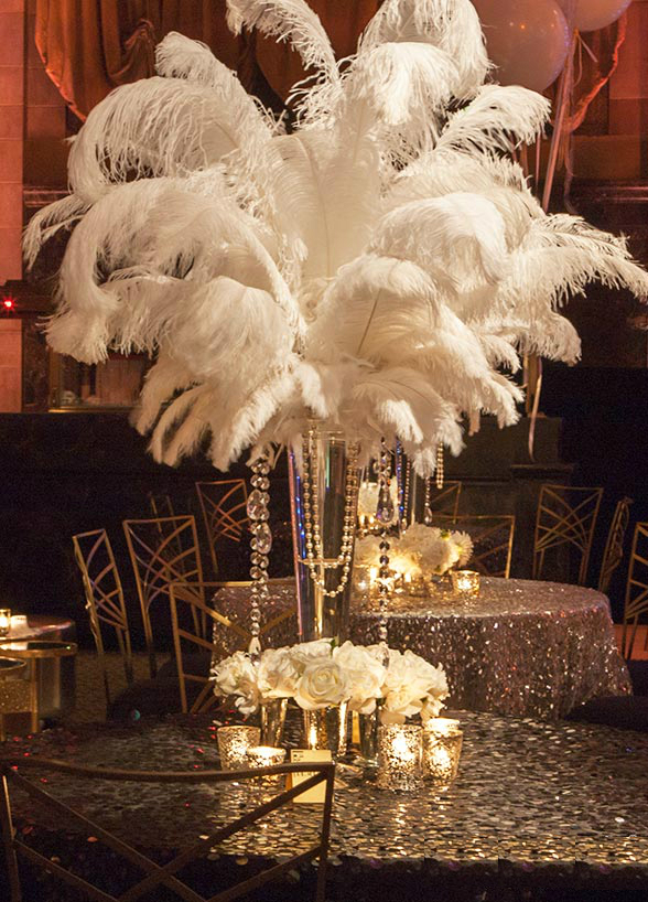 creative-centerpiece-ideas-17_detail