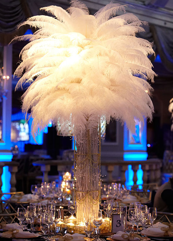 creative-centerpiece-ideas-18_detail