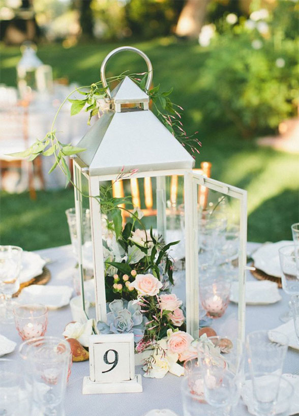 creative-centerpiece-ideas-24_detail