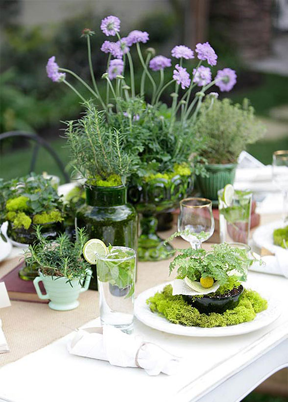 creative-centerpiece-ideas-28_detail