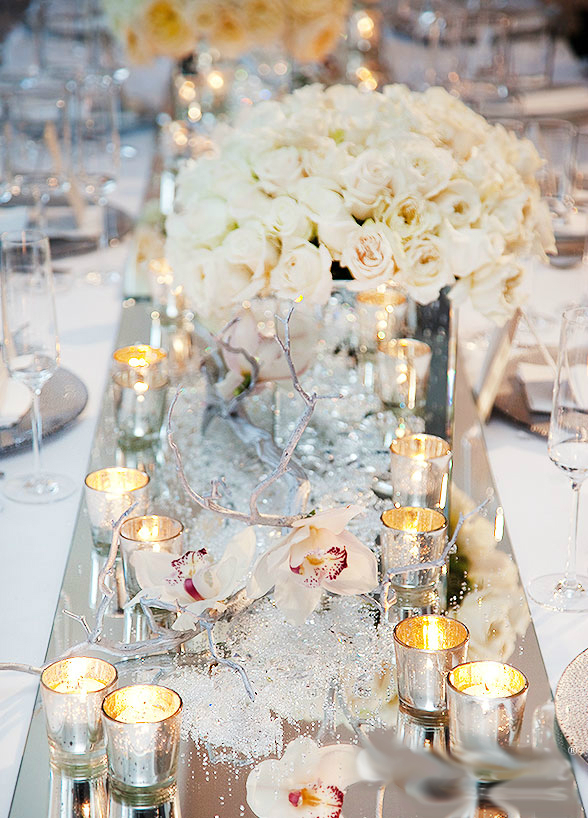 wedding-bling-ideas-01_detail