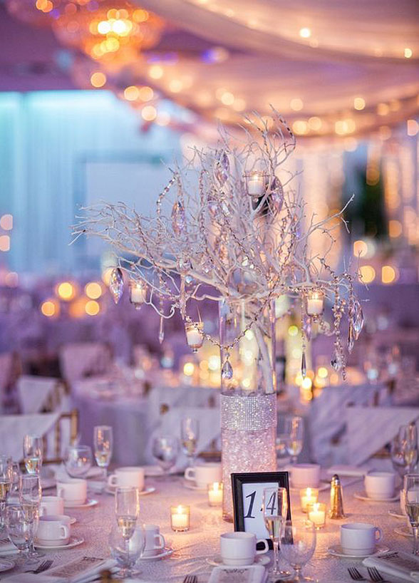 wedding-bling-ideas-02_detail