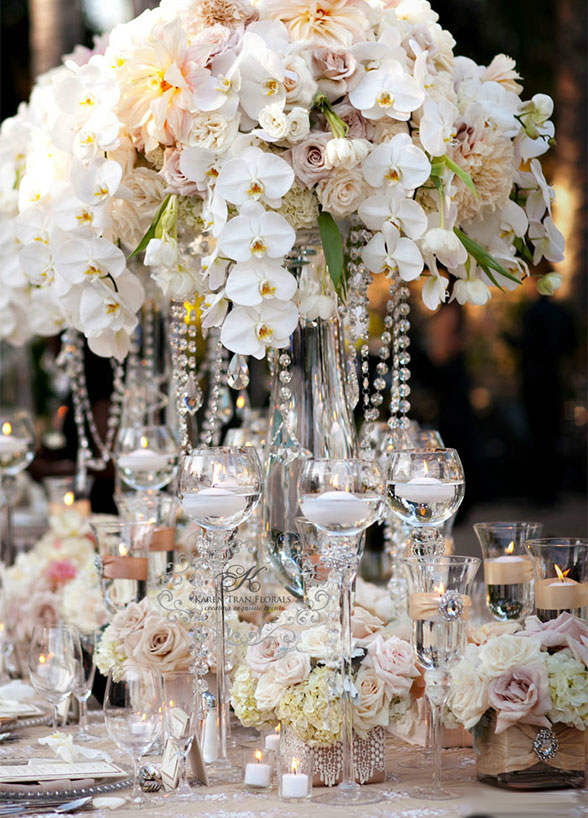 wedding-bling-ideas-03_detail