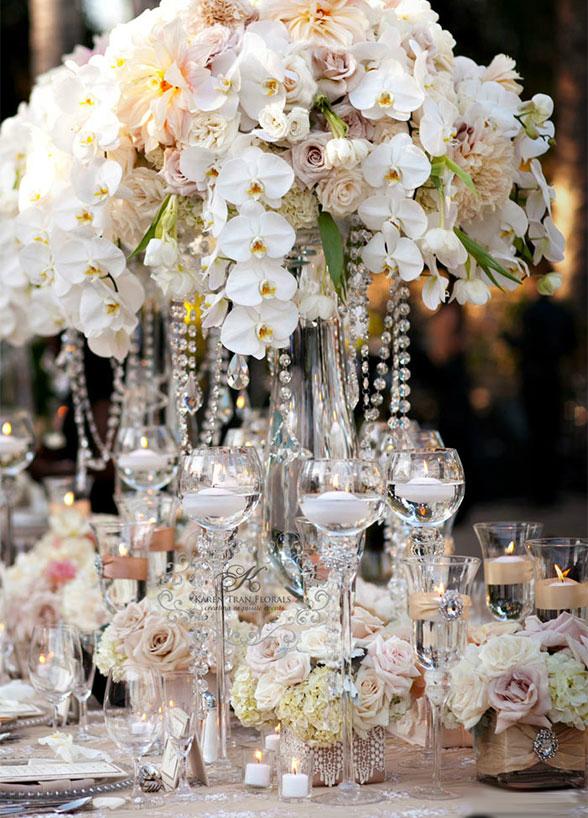 wedding-bling-ideas-03_detail