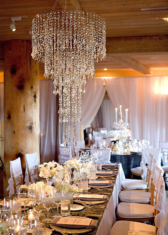 wedding-bling-ideas-04_detail