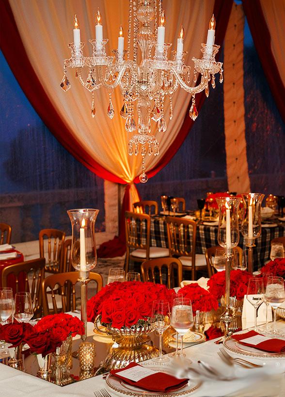 wedding-bling-ideas-05_detail