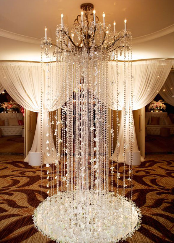 wedding-bling-ideas-06_detail