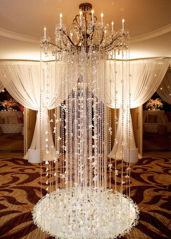 wedding-bling-ideas-06_detail