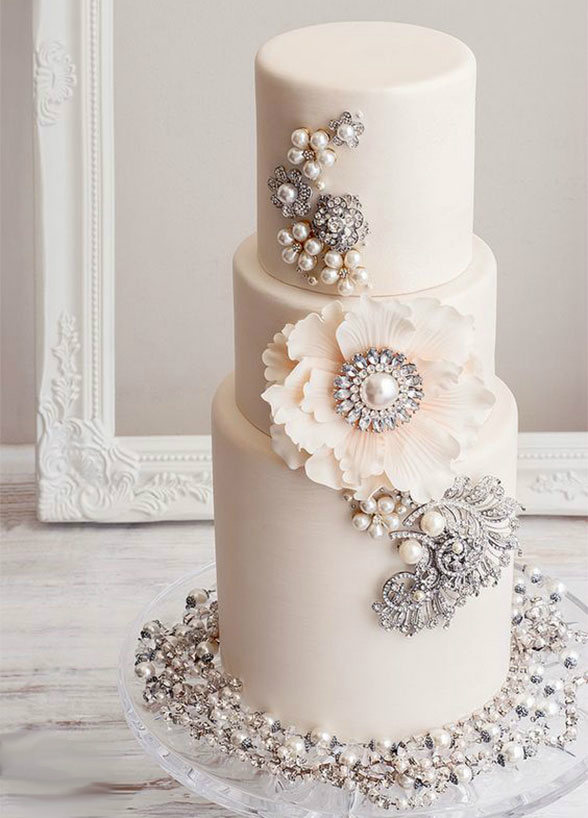wedding-bling-ideas-07_detail