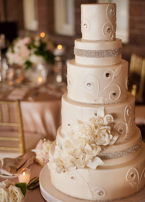 wedding-bling-ideas-08_detail