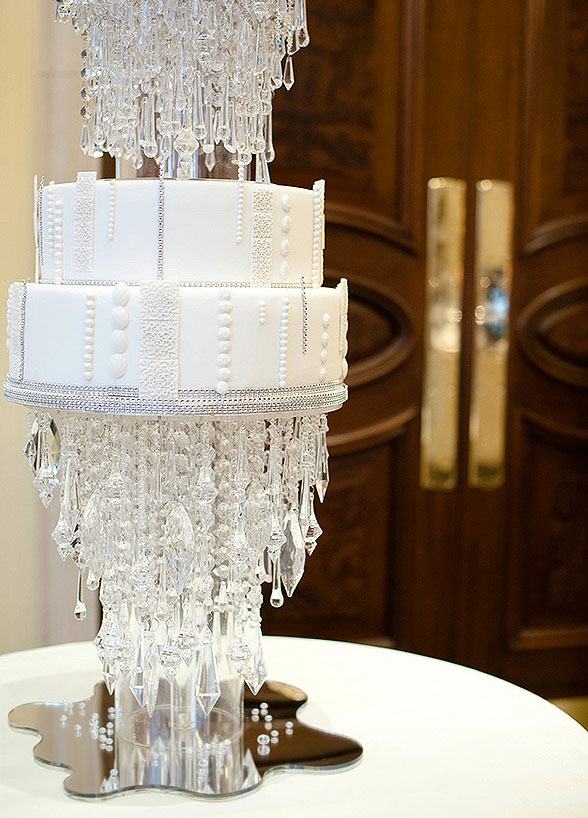 wedding-bling-ideas-09_detail