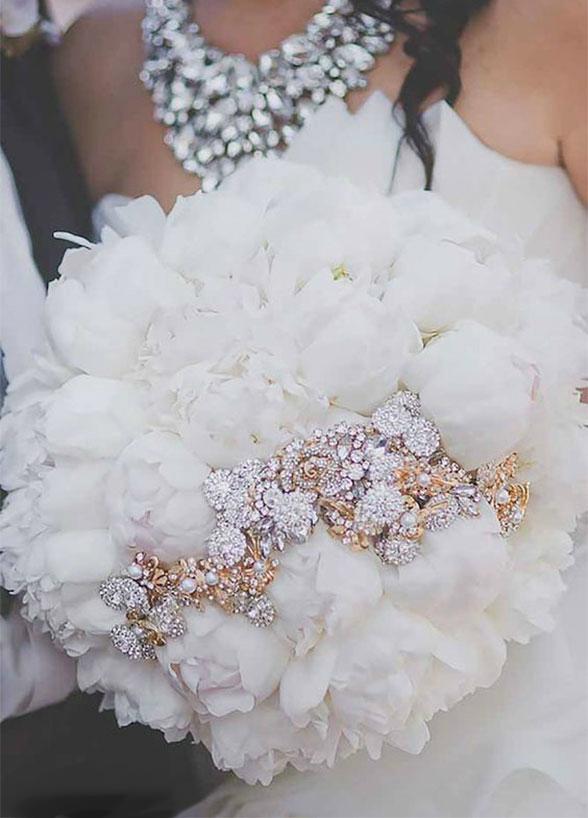 wedding-bling-ideas-10_detail