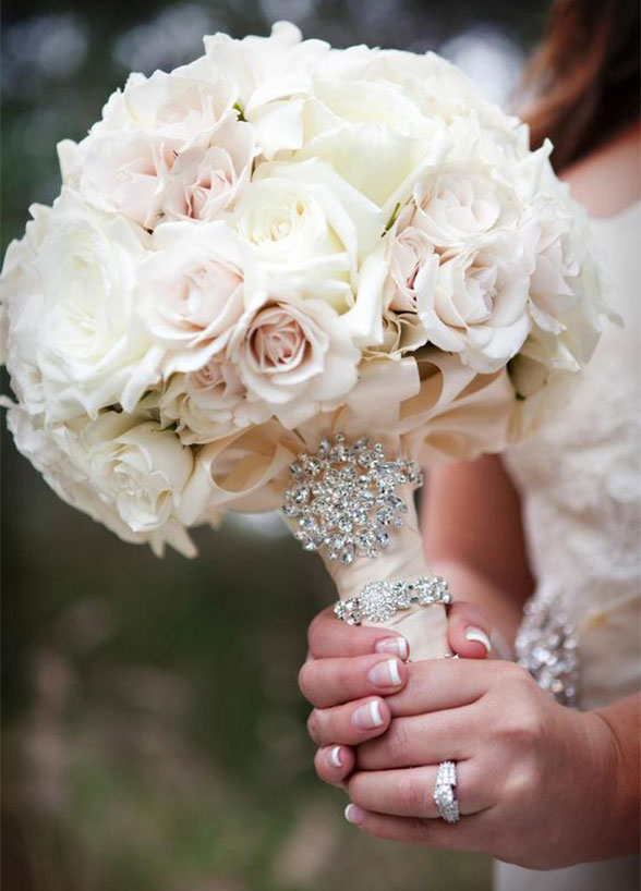 wedding-bling-ideas-11_detail