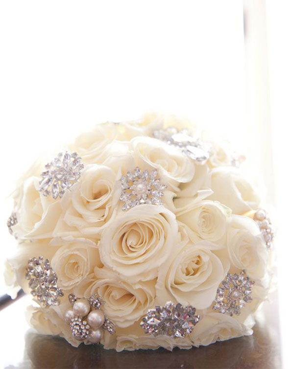 wedding-bling-ideas-12_detail
