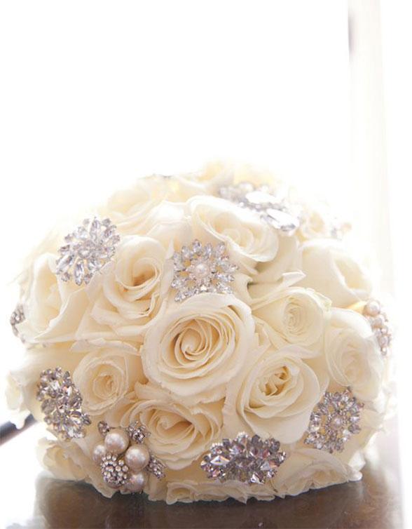 wedding-bling-ideas-12_detail