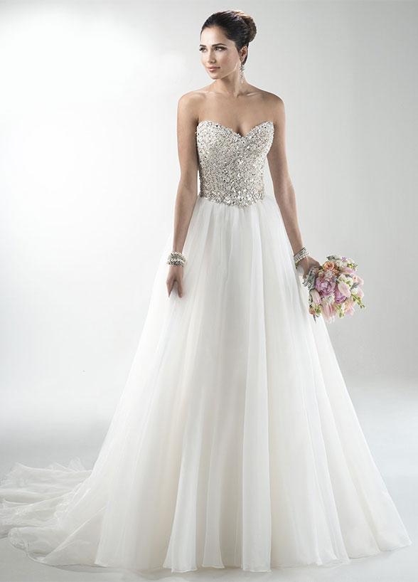 wedding-bling-ideas-14_detail