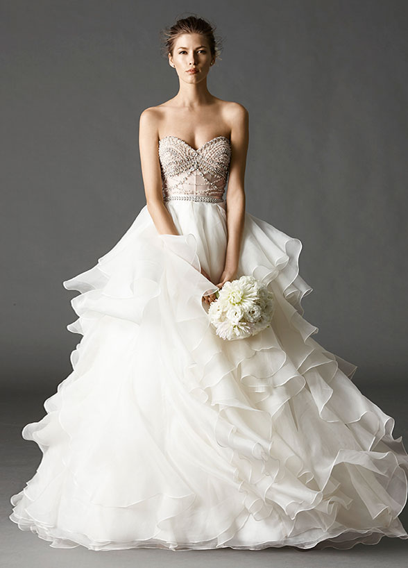 wedding-bling-ideas-15_detail