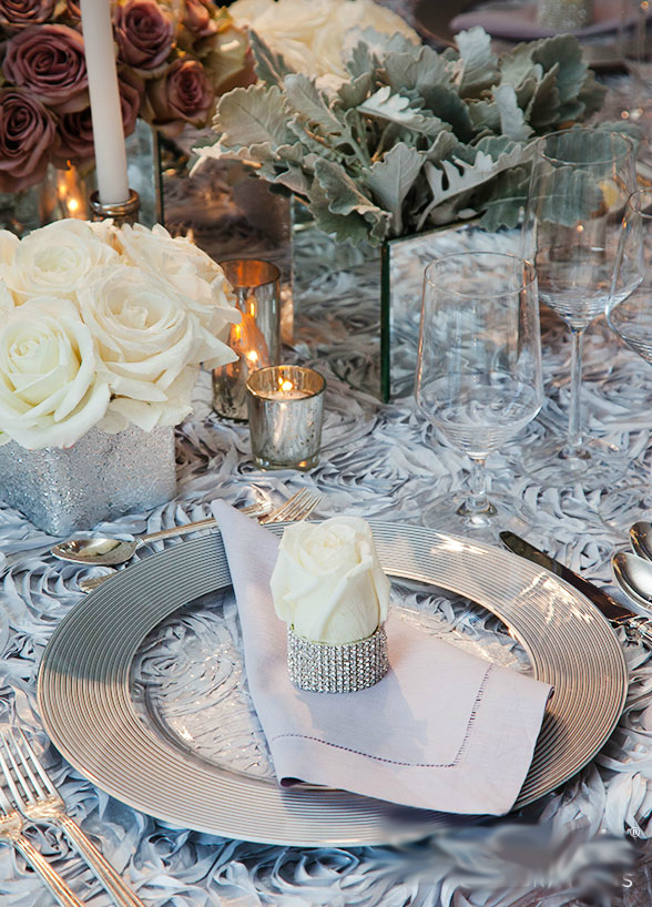 wedding-bling-ideas-16_detail
