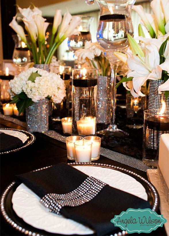 wedding-bling-ideas-17_detail