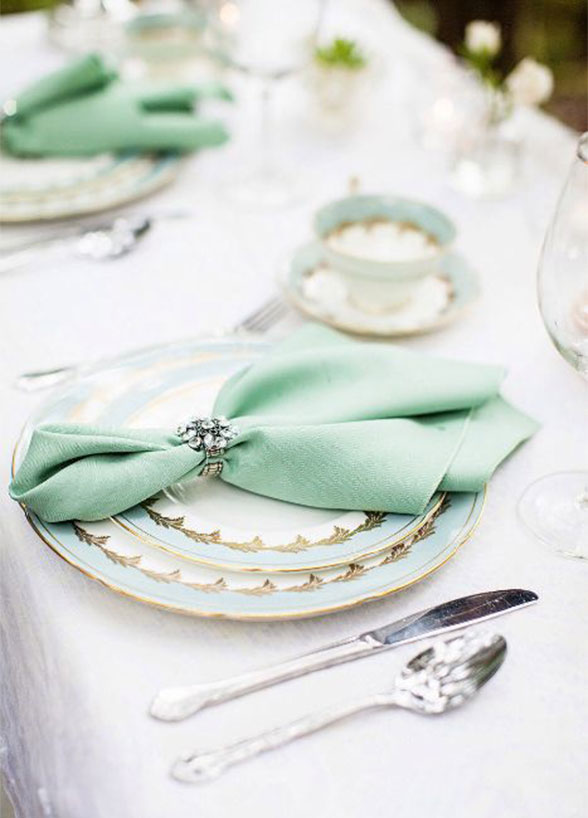 wedding-bling-ideas-18_detail
