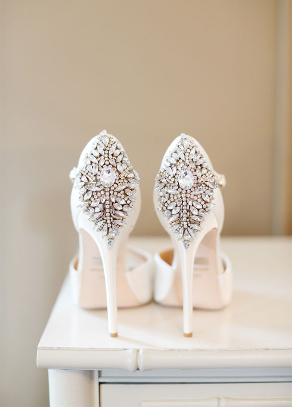 wedding-bling-ideas-19_detail