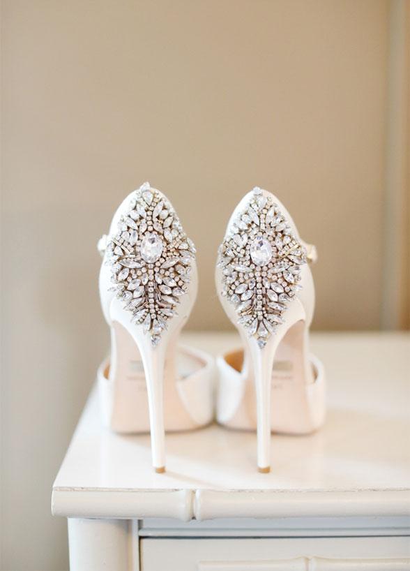 wedding-bling-ideas-19_detail