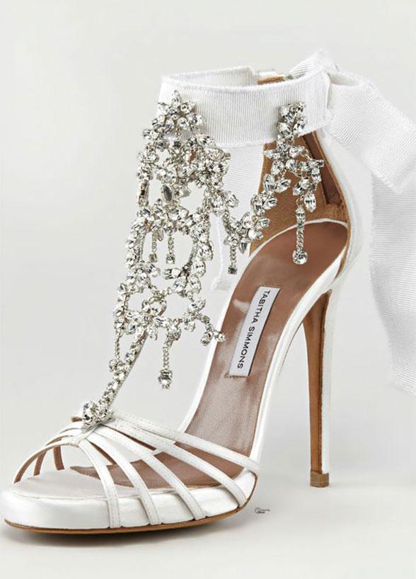 wedding-bling-ideas-21_detail