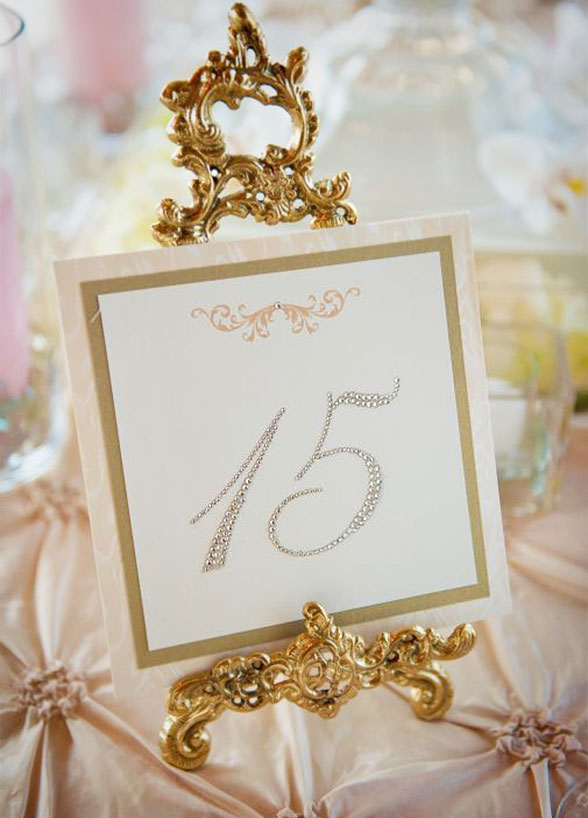 wedding-bling-ideas-22_detail