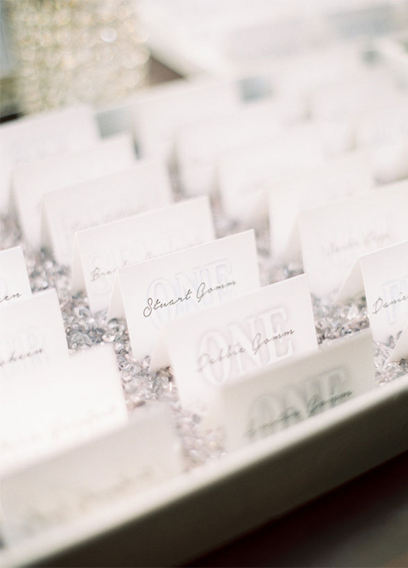 wedding-bling-ideas-23_detail