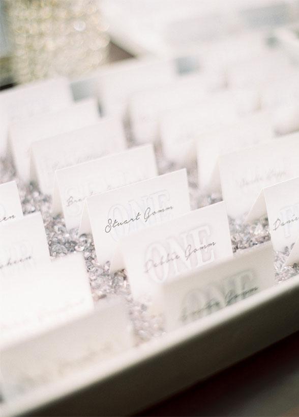 wedding-bling-ideas-23_detail