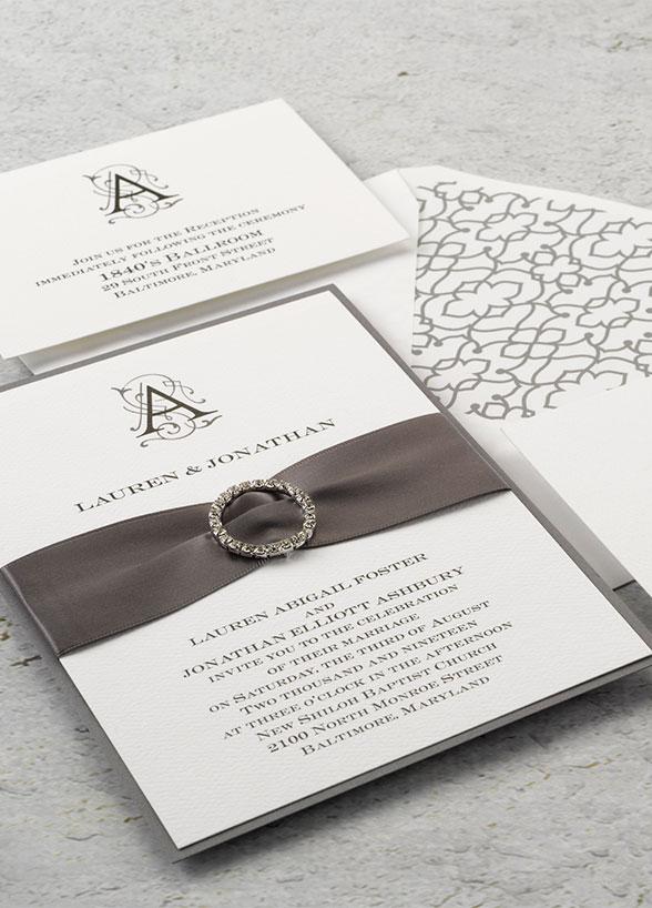 wedding-bling-ideas-24_detail