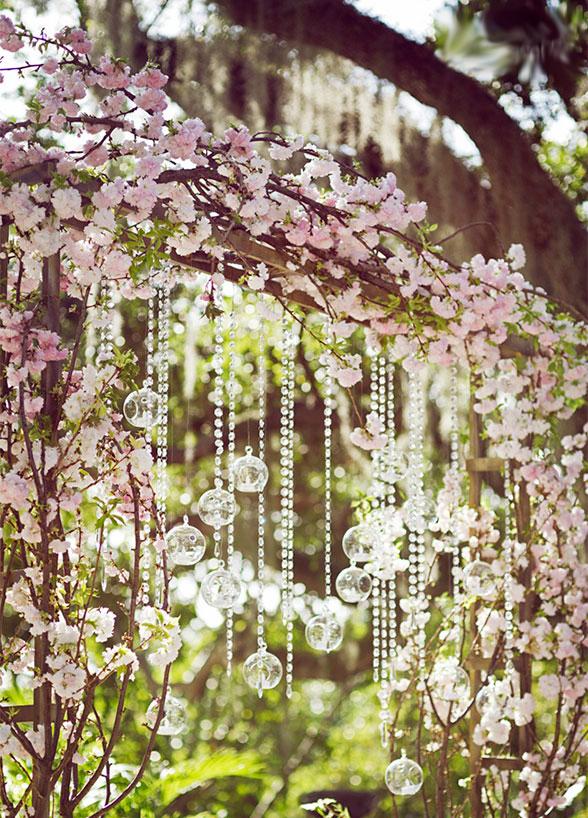 wedding-bling-ideas-25_detail