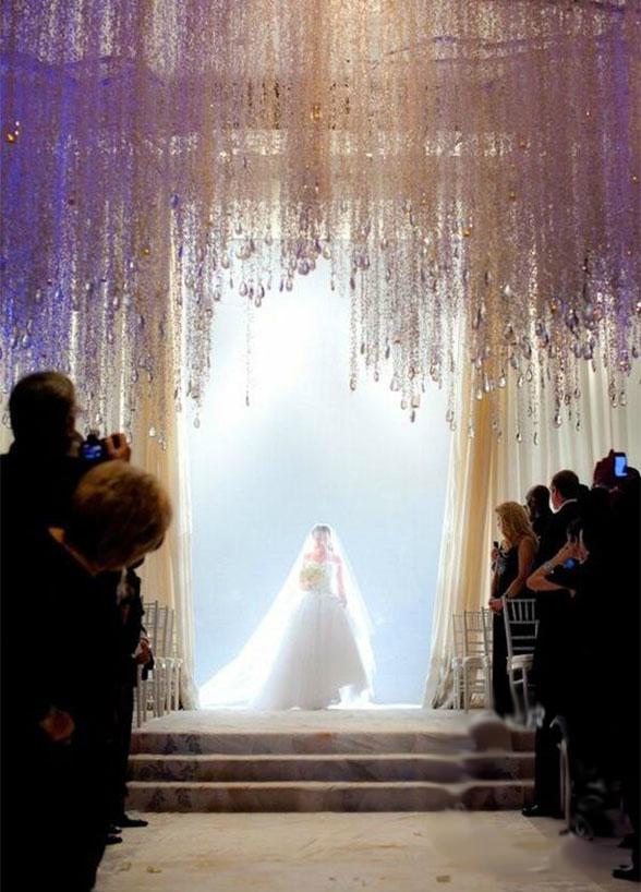 wedding-bling-ideas-26_detail