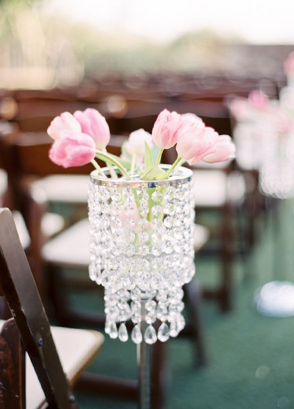 wedding-bling-ideas-27_detail