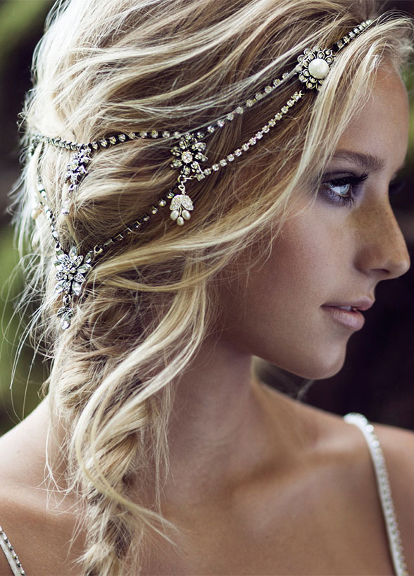 wedding-bling-ideas-29_detail