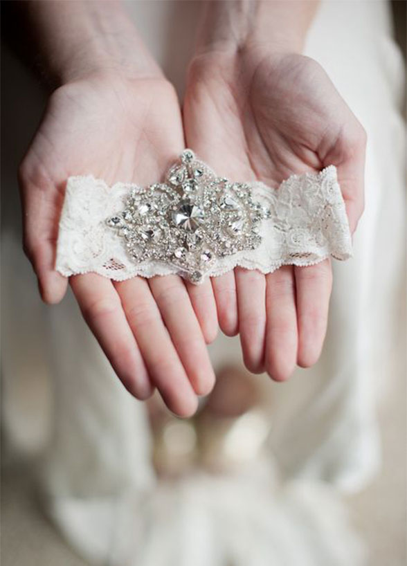 wedding-bling-ideas-30_detail