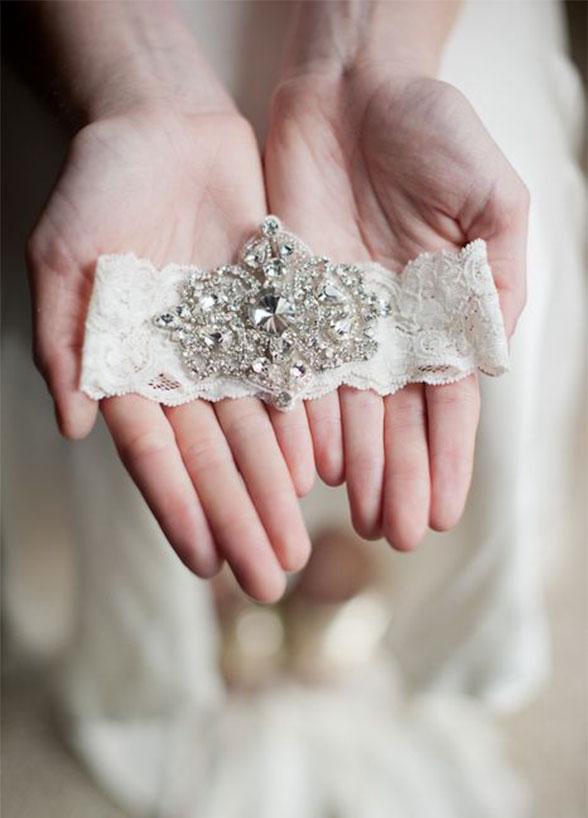 wedding-bling-ideas-30_detail