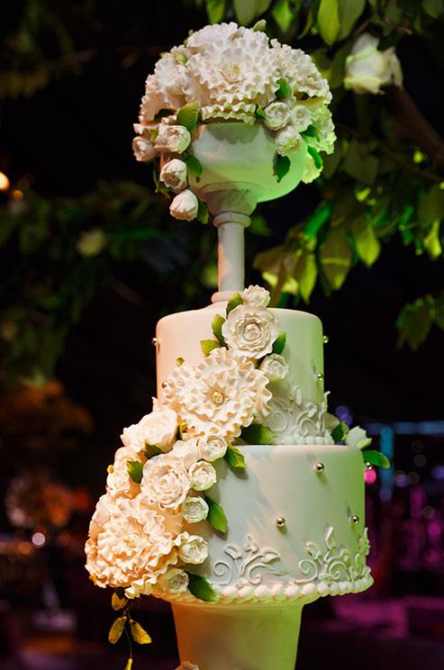cake02-2013-11-16_detail