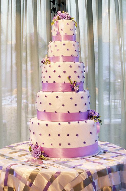 cake10_detail