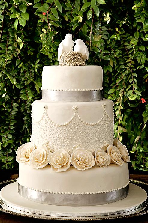 cakes_msb10n_detail