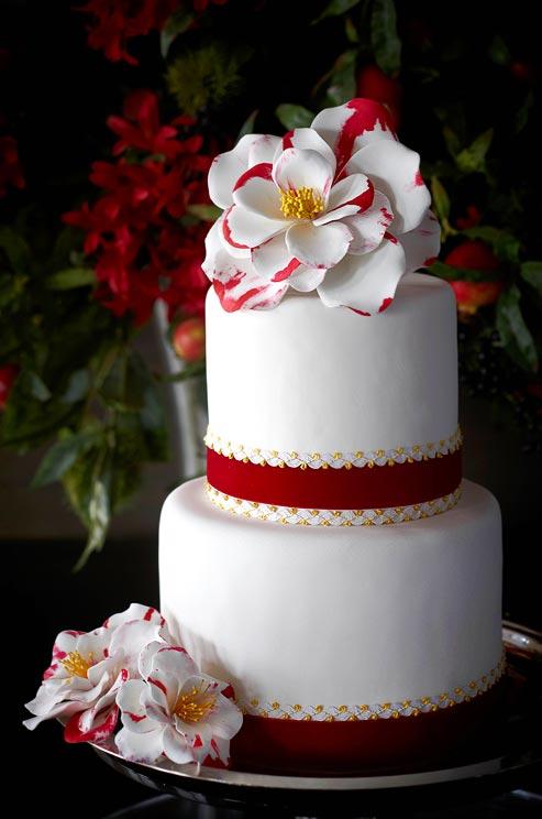 cakes_msb3b_detail