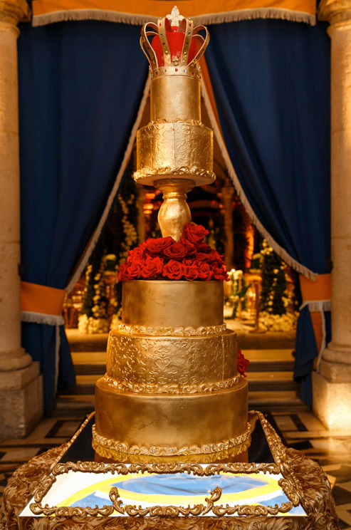 gold-red-wedding-31_detail