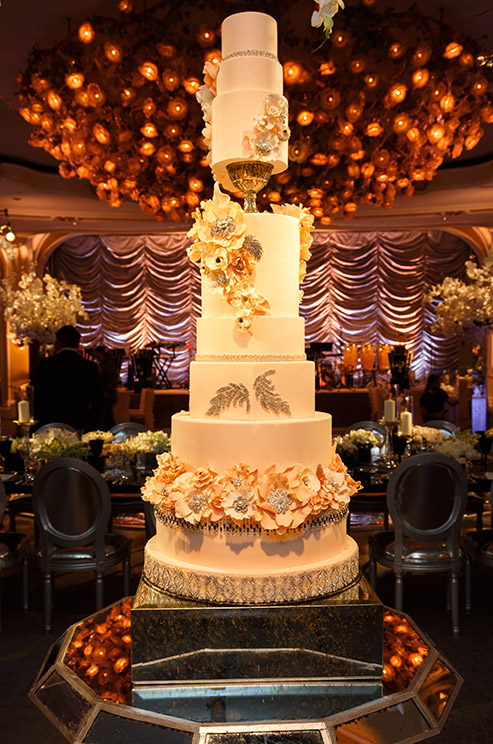 luxe-beverly-hills-wedding-31_detail